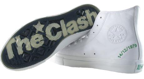 theclash01
