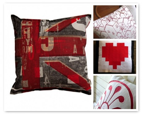 Mosaic_Cushions_Desktop_Red