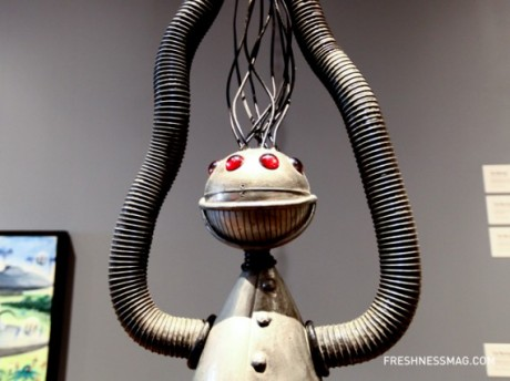 moma-new-york-tim-burton-013-570x427