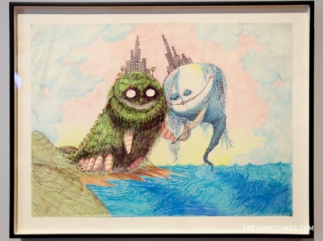moma-new-york-tim-burton-029-570x427