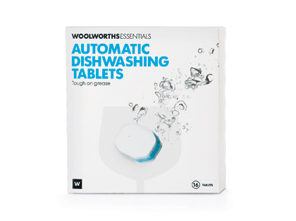 FROSTDESIGN_PACKAGING_WW-Food-Auto-Dish-Tabs