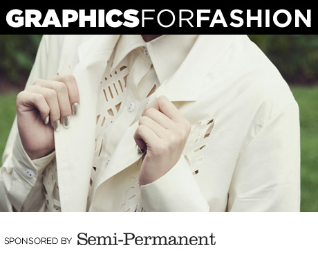 GRAPHICS FOR FASHION