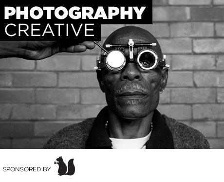 PHOTOGRAPHY CREATIVE