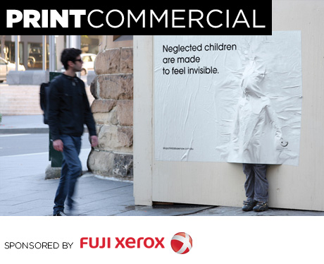PRINT COMMERCIAL