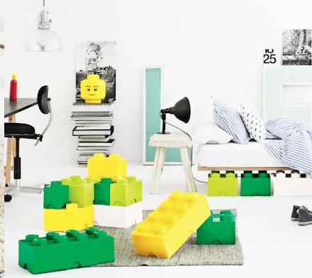 Lego-storage-02