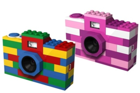 digital-blue-lego-digital-camera