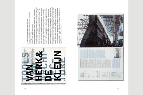 modern typography an essay in critical history