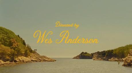 Jessica Hische X Wes Anderson Desktop